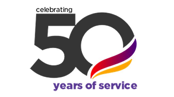Epilepsy Foundation Alabama to Celebrate 50THAnniversary