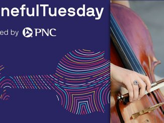 Alabama Symphony Orchestra adds #TunefulTuesday to Spring Programming