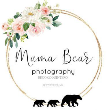 Mama Bear Photography