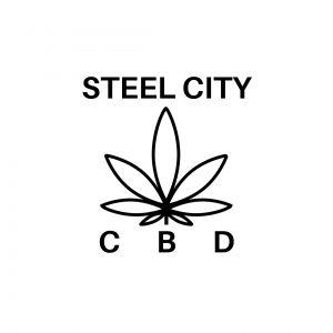 sne-listing-logo