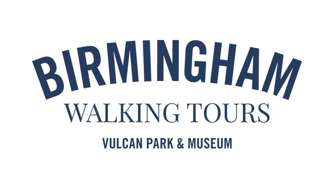 Birmingham Walking Tours