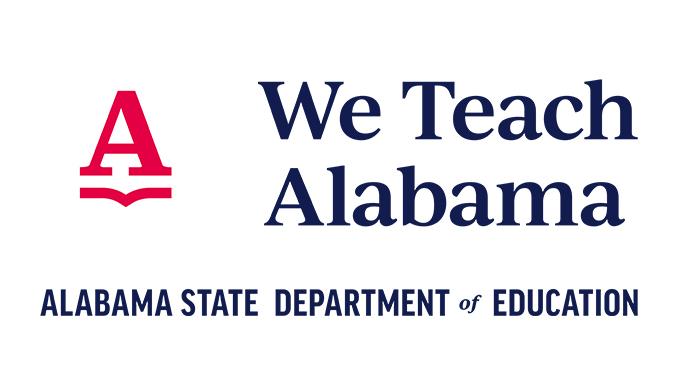 Alabama Launches Historic TEAMS Act