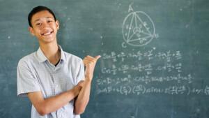 The Charter School Choice