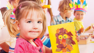 Finding the Right Preschool for Your Family