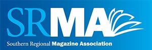 Southern Regional Magazine Association