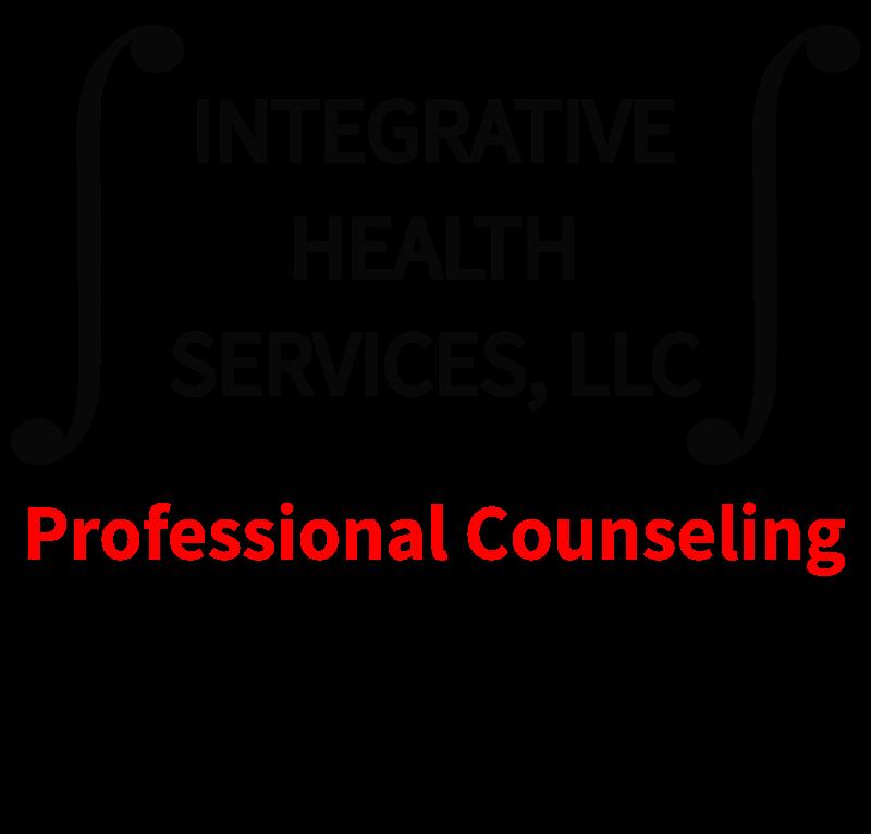 hw-listing-logo
