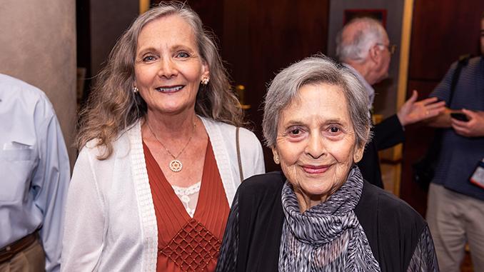 Phyllis Weinstein