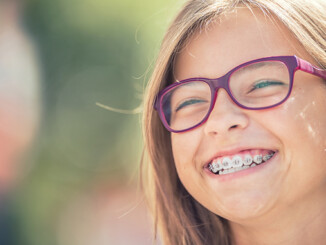 What Braces are Right for Me or My Child?