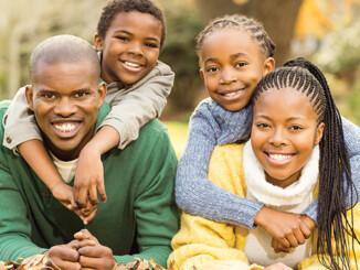 Fall Fun – Outdoorsy Family Adventures