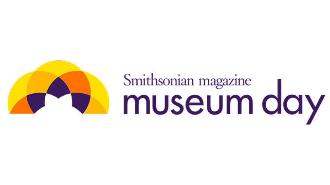 Smithsonian Magazine's 17th Annual Museum Day