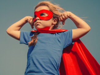 11 Tips for Building Grit, Resilience and Socioemotional Skills in a Digital World
