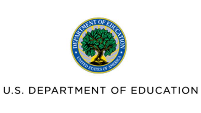 Five Alabama Schools Named 2021 National Blue Ribbon Schools