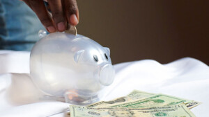 10 Things Parents Should Know About College Savings