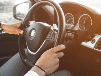 Virtual Teen Driver Safety Event Being Held to Help Prevent Teen Auto Deaths